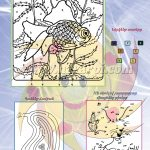 Nyegel 4-(L (2480 x 3425)